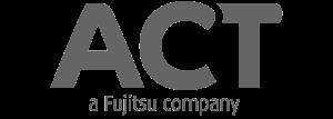 ACT-Logo-Transparent