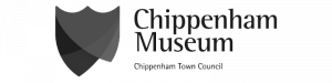 Chippenham-Museum-Transparent