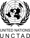 United Nations UNCTAD
