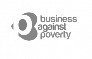 Business-Against-Poverty-BW