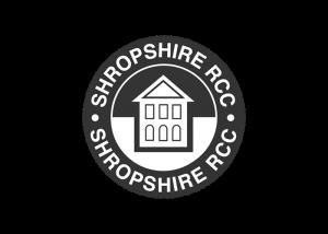 Shropshire-RCC-BW-Small
